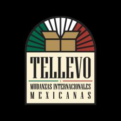 Te llevo Mexico